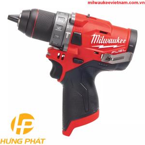Sản phẩm Milwaukee M12 FPD-0C